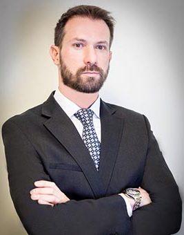 Clerson André Rossato