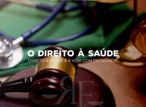O direito à saúde e à vida com dignidade
